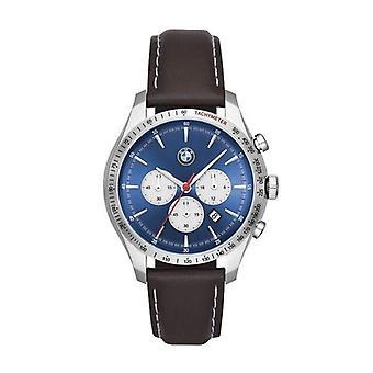 Bmw watch bmw7000