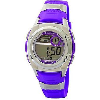 Dunlop watch dun-173-l09
