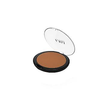 Lola make up by perse face & body bronzer 006