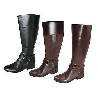Anne Klein Kvinner 'Costaro' Boot Shoe
