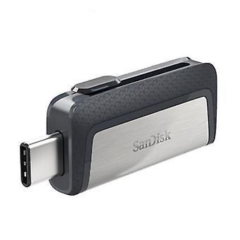 Sandisk Usb pendrive pendrive flash meghajtó