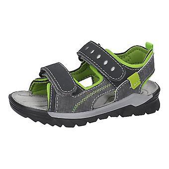 RICOSTA Vaskbar sandal