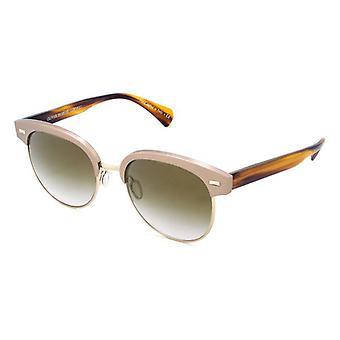 Ladies'Sunglasses Oliver Peoples OV1167S-5223 (Ø 55 mm) (ø 55 mm)
