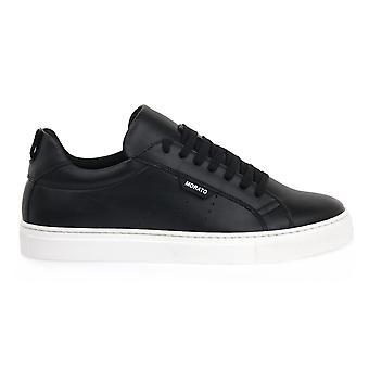 Antony Morato Spike 1371 universal all year men shoes