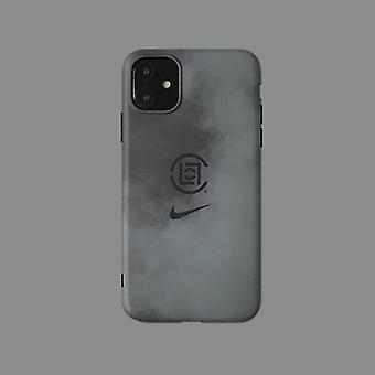 Mobile phone case awo04902