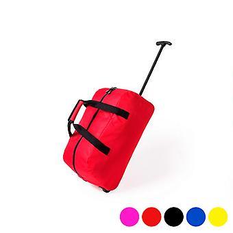 Trolley Bag (27 x 55 x 27 cm) 144737
