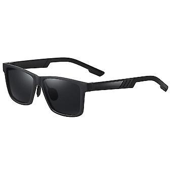 Sunglasses - Classic model