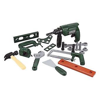 Tool Case (24 pcs)