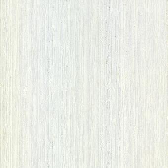 Graham & Braun Super Fresco Bemalbare Rinde Tapete 726