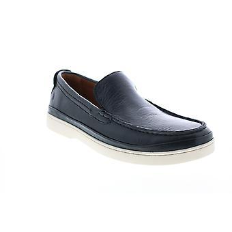 Frye Adult Mens Deck Venetian Casual Loafers & Slip Ons