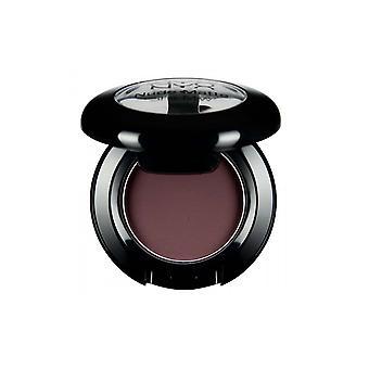 NYX Professional Make Up NYX Mono Matte Eye Shadow 1.5g Uitkleden Me
