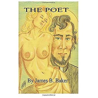 Der Dichter