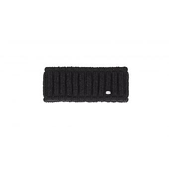 Pikeur Womens Headband - Black