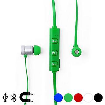 Casque Bluetooth 145787