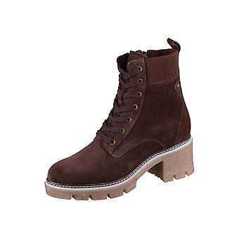Tamaris 12680327 347 12680327347 universal ympäri vuoden naisten kengät