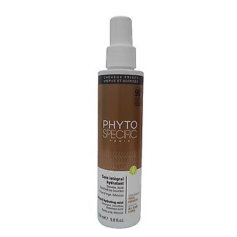 Phyto Specific Integral Hydrating Mist, 5 fl. oz.
