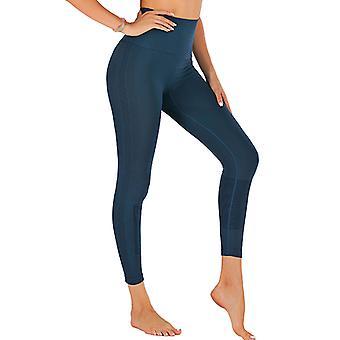 Womens Jeggings Yoga Leggings Push Up Sports Pants Workout Pants