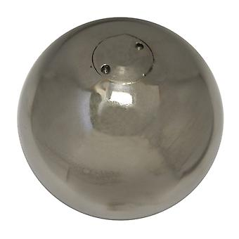 Stainless Steel Shotput