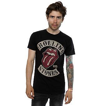 Rolling Stones Men's Tour 78 T-Shirt