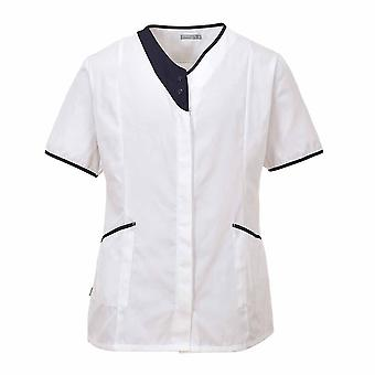 sUw - moderne Heath Care Workwear jakke topp