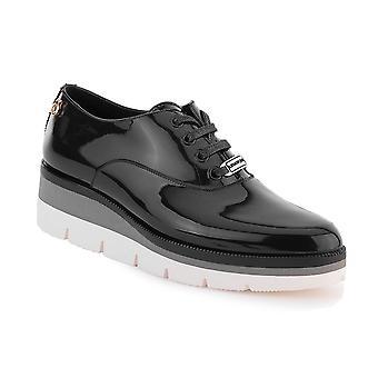 Lemon Jelly Miriam 01 MIRIAM01BLACK universal all year women shoes