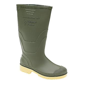 Dikamar Childrens/Youths Administrator Junior Wellington Boots