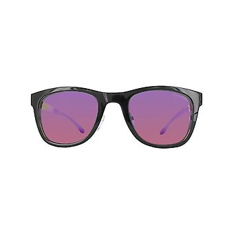 Carrera sunglasses CARRERA5023S-IK8-52 BLACK