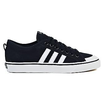 Adidas Nizza B37856 universal all year men shoes