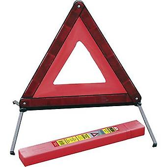 APA 31055 Micro Warning triangle (W x H) 43 cm x 38 cm