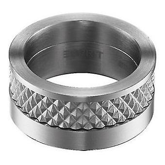 ESPRIT Stahl Reibe ESRG11531