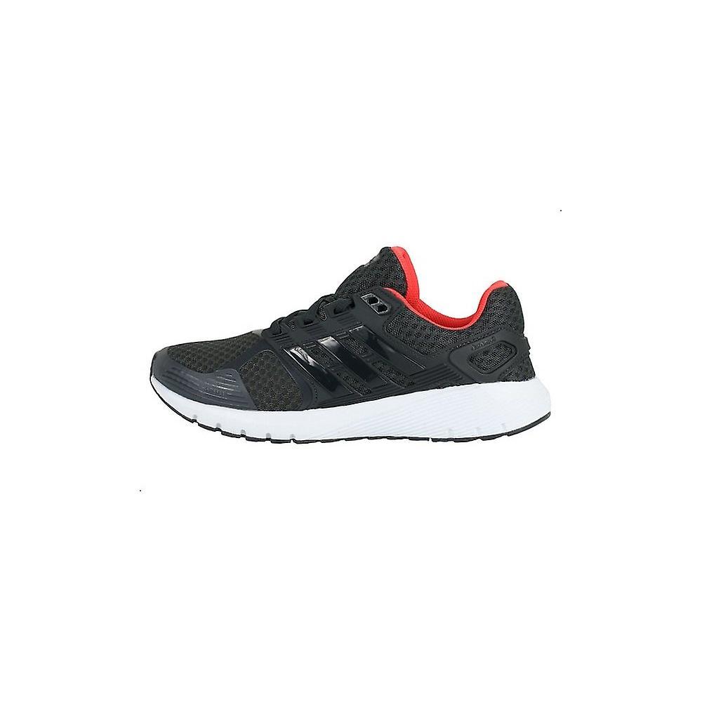 Adidas Duramo 8 W CP8750 universal women shoes  a5a1067dbb4