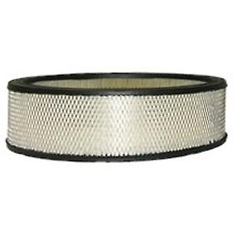 WIX Filters - 46946R Air Filter, Pack of 1