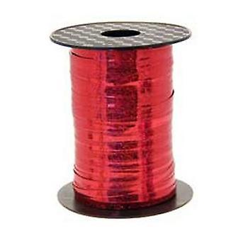 Apac Metallic 250 Metres Curling Ribbon