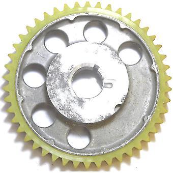 Sealed Power 223-412 Timing Camshaft Sprocket