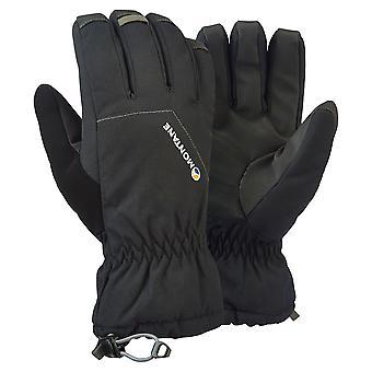 Montane Pánske Tundra rukavice