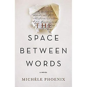 Lo spazio tra le parole