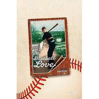 Amour de baseball