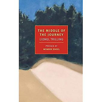 The Middle of the Journey (New York Review Books Classics)