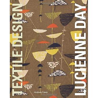 Lucienne päivä: hengessä ikä (tekstiili Design)