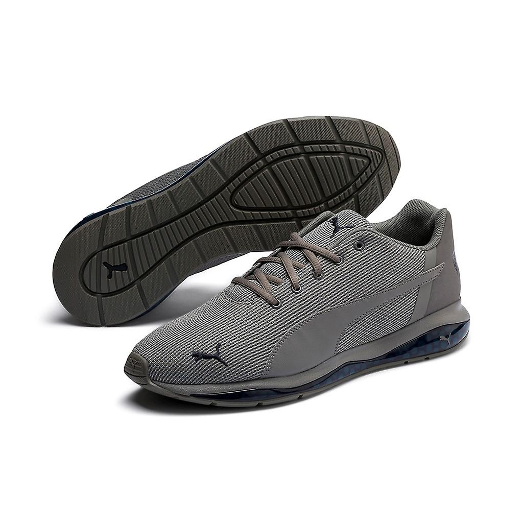 size 40 6667c 4adcc 82673657 max.jpg