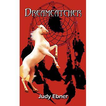 Dromenvanger door Ebner & Judy