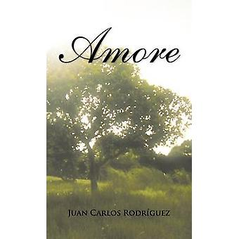 Amore by Rodr Guez & Juan Carlos