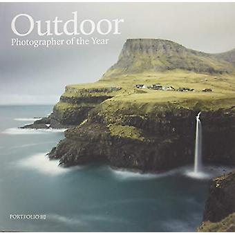 Outdoor Photographer of the Year - portefeuille III par photographie - Magaz
