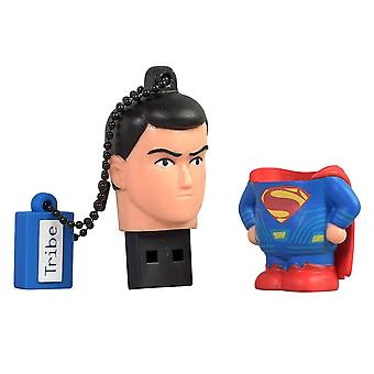 Superman USB Memory Stick