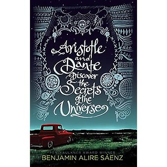 Aristotle and Dante Discover the Secrets of the Universe - 9781432849