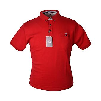 PETER GRIBBY Peter Gribby Polo Shirt