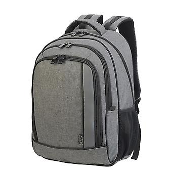 Shugon Frankfurt Classic Laptop Backpack / Rucksack (30 Litres)