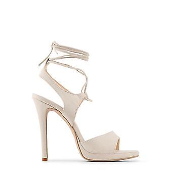 Lavet i Italien sandaler lavet i Italien - Erica 0000040582_0
