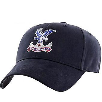 Crystal Palace FC Baseball Cap