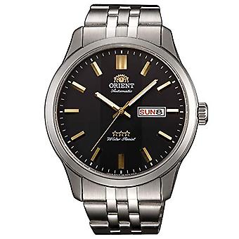 Orient Watch Man ref. RA-AB0013B19B